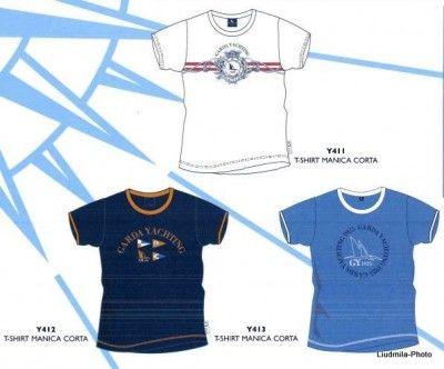 GARDA YACHTING 1925,GARDA YACHTING 1925 new collection,GARDA YACHTING 1925 beachwear,GARDA YACHTING 1925 men's beachwear, GARDA YACHTING 1925 мужская одежда, GARDA YACHTING 1925 мужская пляжная одежда, GARDA YACHTING 1925 мужские плавки, http://www.italywholesaledeals.com/garda-yachting-1925/