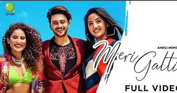 Nesha Bangla New Music Video 2020 Shad Khan Official Music Video Jr Music 2020 Https Youtu Be I4o3pquusl8 In 2020 Music Videos New Music Bangla News