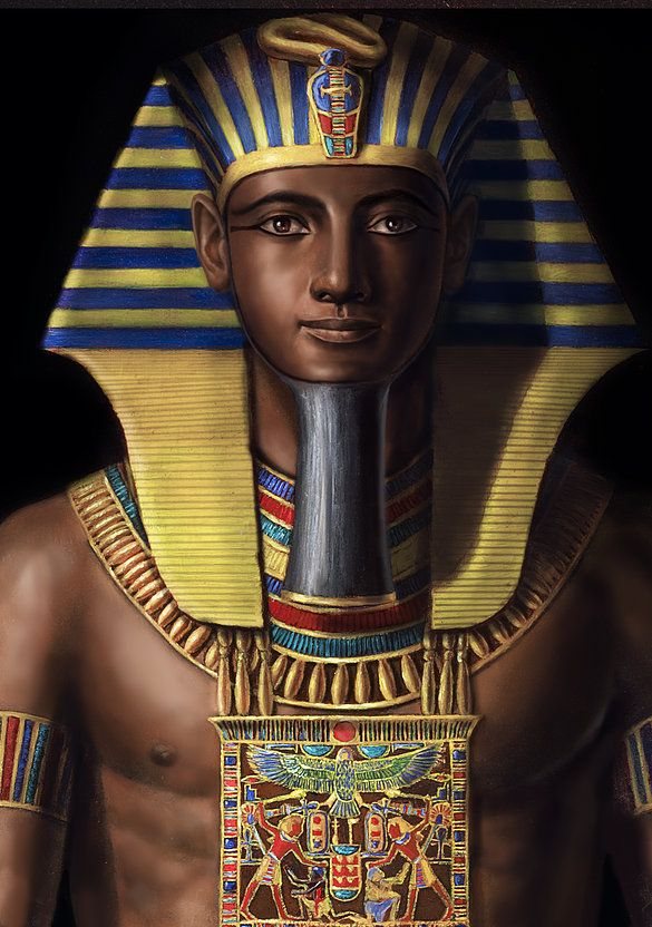 """Tuthmosis III, (Thutmosis or Tuthmosis III, and meaning """"Thoth is Born""""), ruled Egypt for almost 54 years, circa 1479 BC to 1425 BC."""