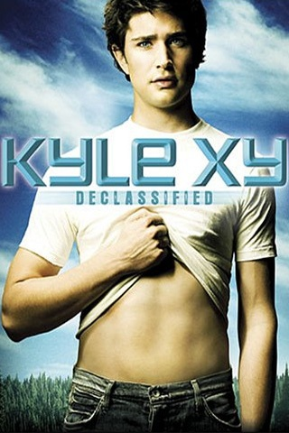 Kyle XY (tv)_ why oh why!! Did you have to enddd:( especially like THAT! Come on!