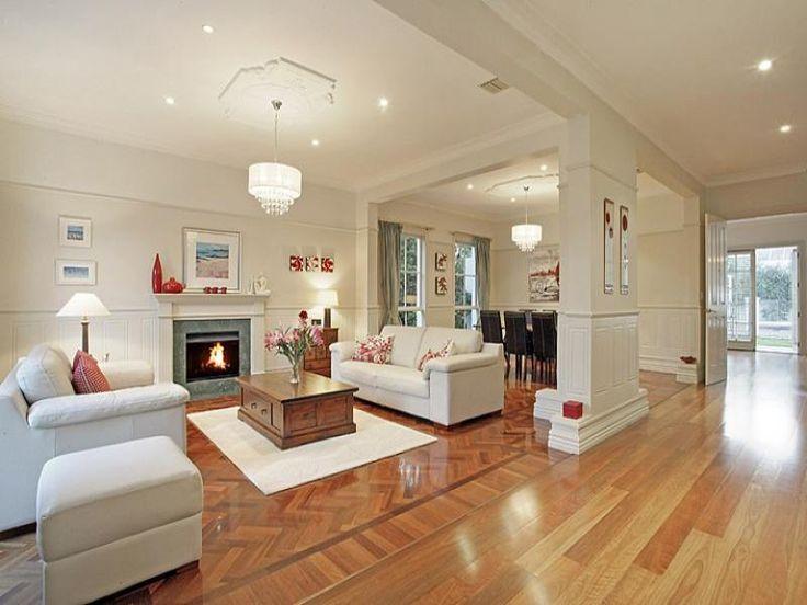 24 best Formal Lounge room ideas images on Pinterest | Living room ...