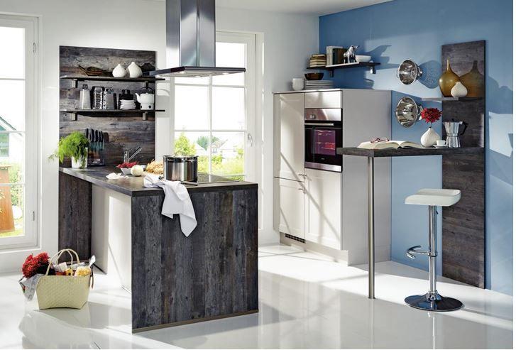 17 best images about bucatarii de vis on pinterest cus d - Singular kitchen madrid ...