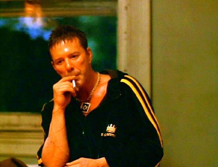 Микки Рурк /Mickey Rourke/: кадры из фильмов   KINOMANIA.RU