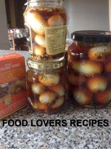 2013-11-17-pickledonions