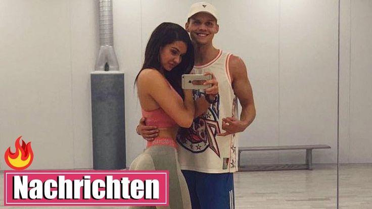 YouTube-Star in Love: Datet KsFreak dieses Fitness-Model?