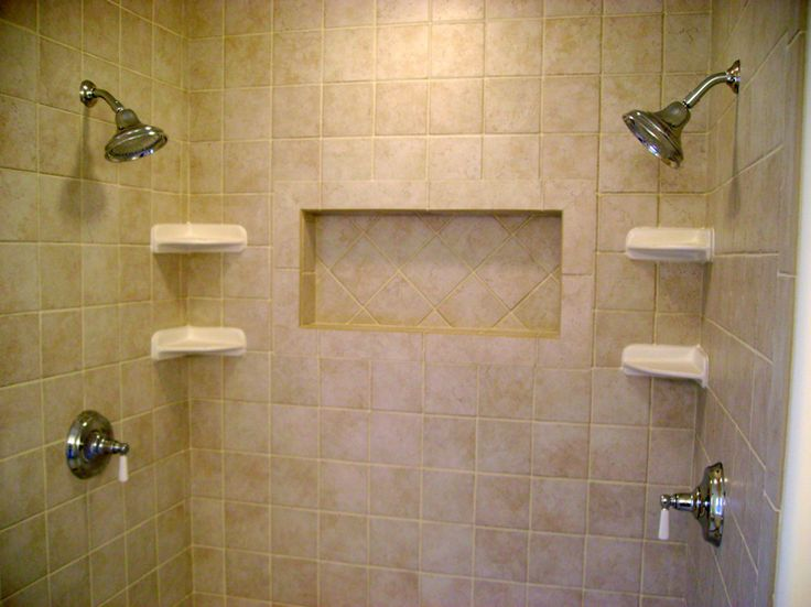 7 Best Baths Classic Homes Images On Pinterest Bathrooms Clifton Park And Bath