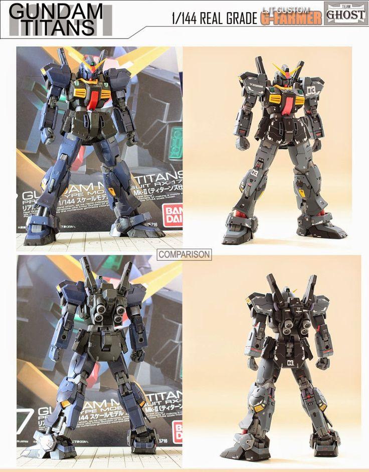 gundam+mk-ii+titans-super-detailed-full+equipment+(35).jpg (936×1197)