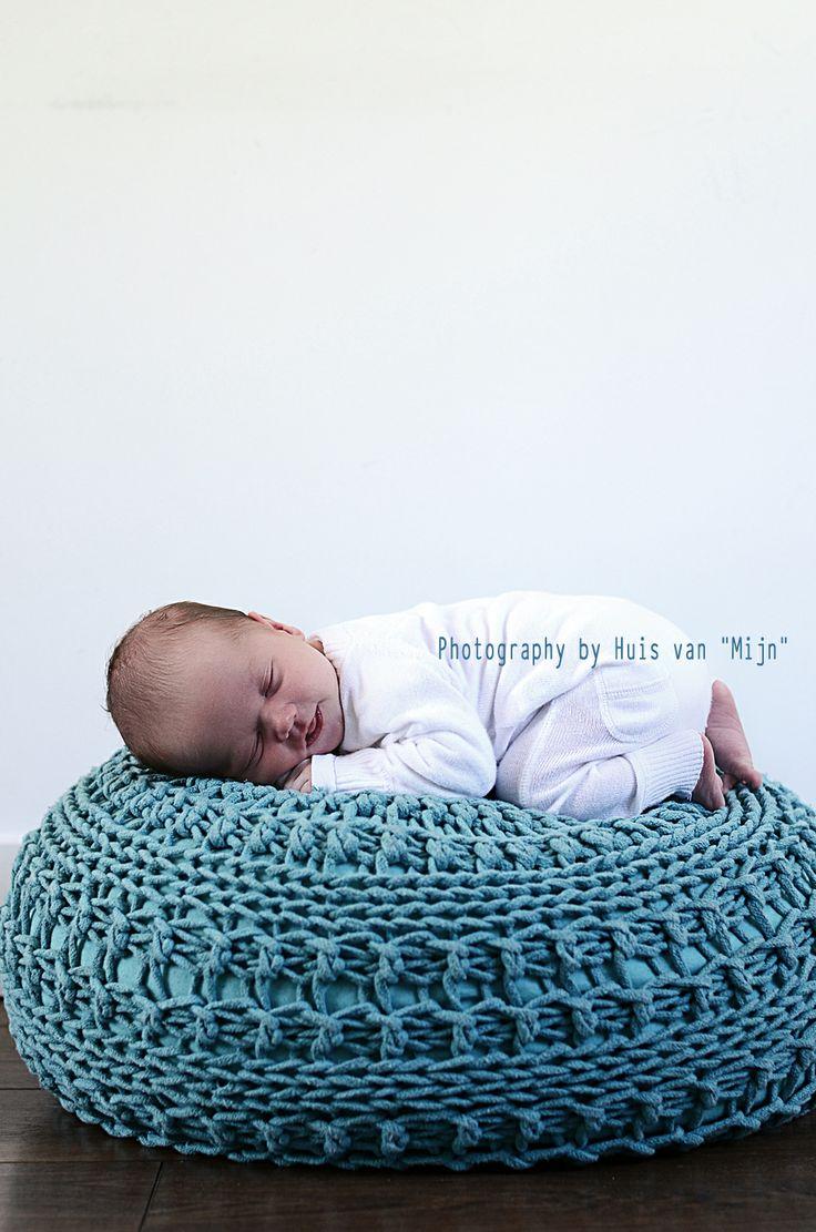 """Baby, Boy, Fotografie, Newborn, Photography by Huis van """"Mijn"""""""