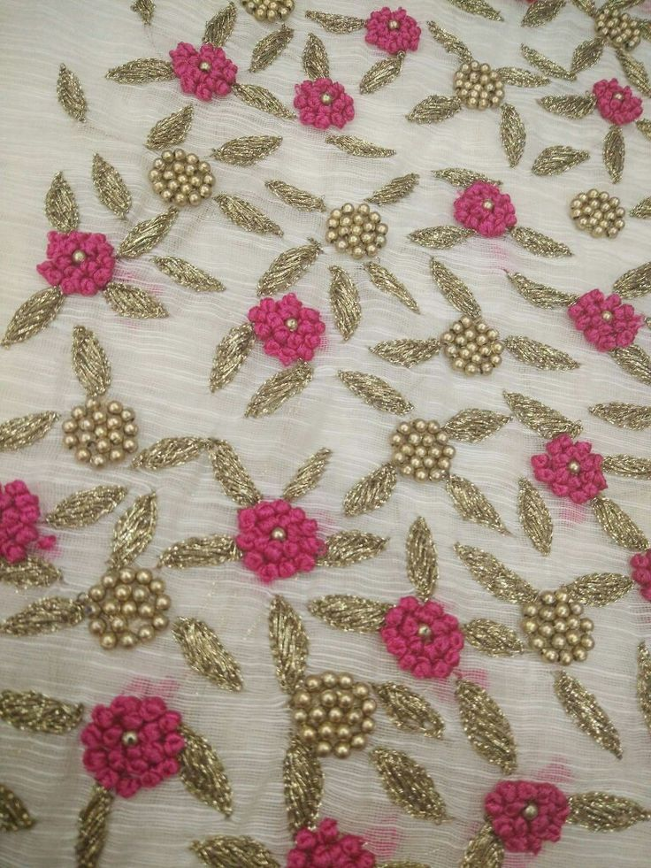 Best embroidery fabric images on pinterest blouse