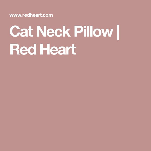1000 Ideas About Neck Pillow On Pinterest Kids Travel Pillows Households And Rice Pack
