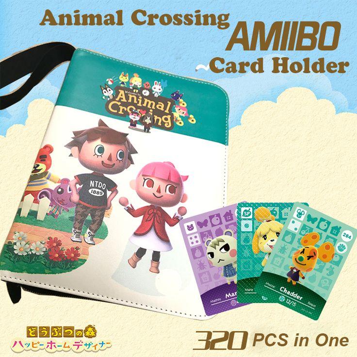 15+ Animal crossing present box images