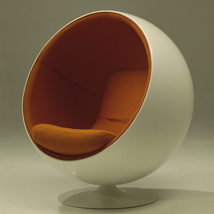 1000 Ideas About Ball Chair On Pinterest Chairs Bubble