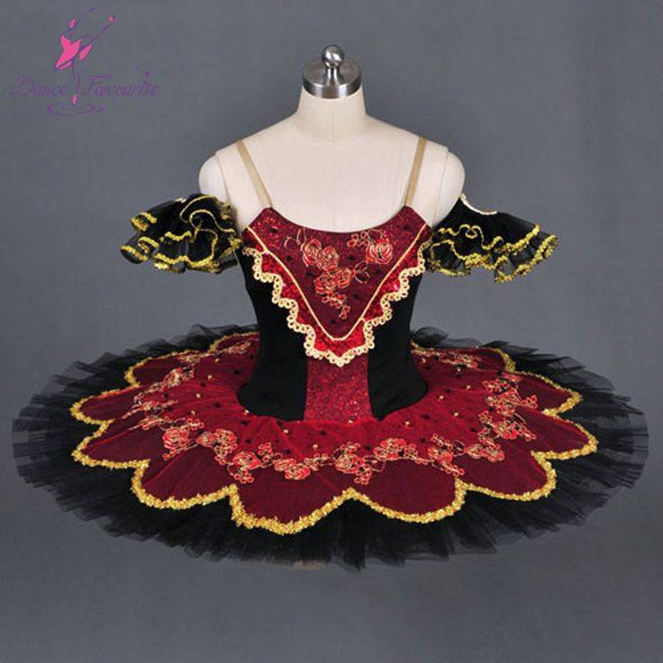 Find More Ballet Information about Classical Ballet Tutu Adult Ballet Dance Tutus Solo Costumes Girls Competition Tutu Dress Black Professional Ballet Tutu BL 042,High Quality tutus adult,China tutus skirt Suppliers, Cheap tutus wholesale from Love to dance on Aliexpress.com