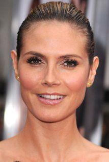 Heidi Klum was born on June 1, 1973  in Bergisch-Gladbach, North Rhine-Westphalia, Germany - IMDb http://www.imdb.com/name/nm0005099/