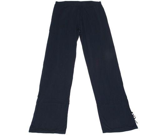 Pantaloni Junior D&Gdigizdistribuzione