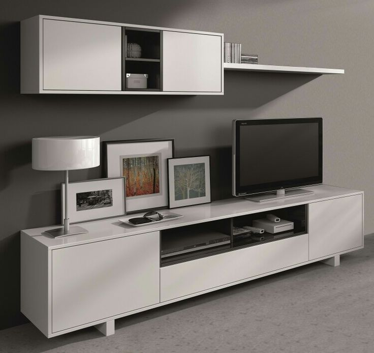 Modular Salon Conforama 229 EUR