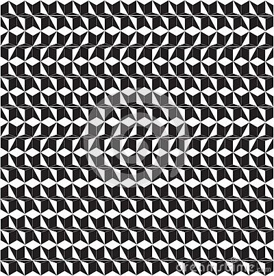 Vector Abstract Black And White Shapes Background Pattern For Art Design Graphics - Download From Over 56 Million High Quality Stock Photos, Images, Vectors. Sign up for FREE today. Image: 88745067