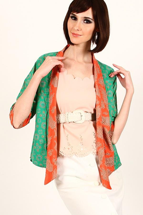 Sasi Batik Outer www.pinkemma.com