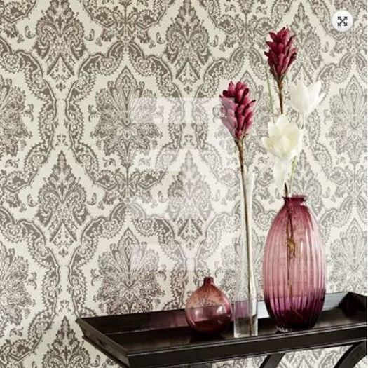 Eijffinger, Charm   331207   Traditional Wallpaper for sale in Mitchelton