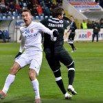 Ponturi fotbal FC Botoșani – ACS Poli Timișoara – Liga 1