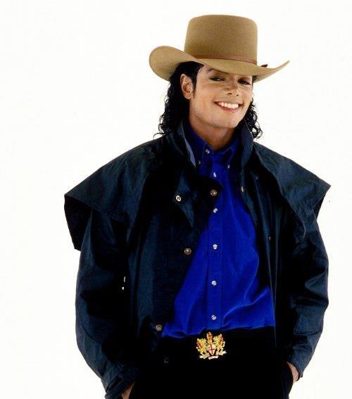 Can I get a ride sexy cowboy? haha ;)