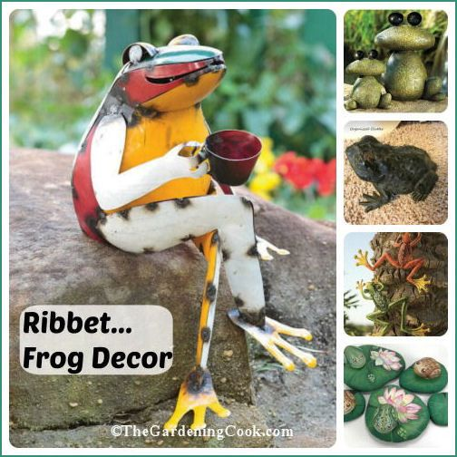 """42 best """" Frogs """" images on Pinterest"""