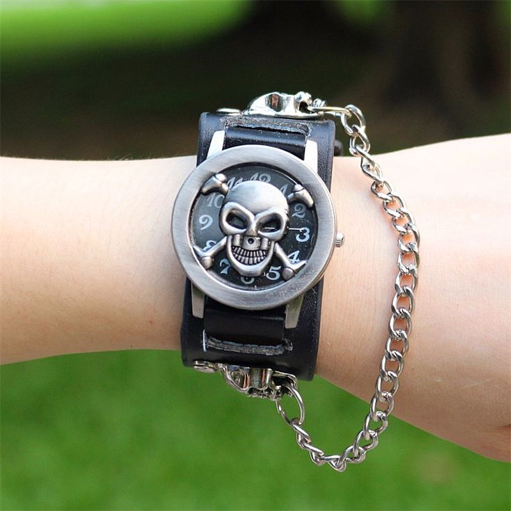 55 best Lover's Watches images on Pinterest