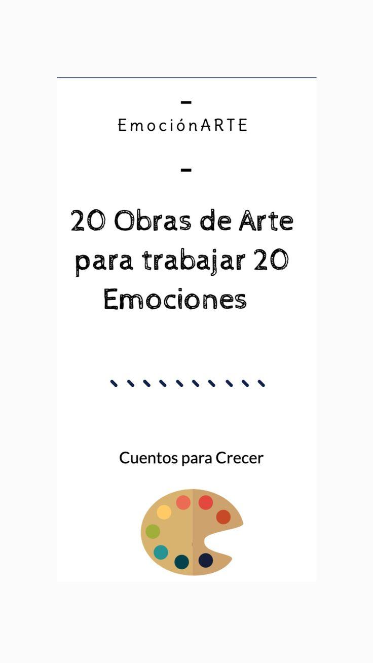 Edvard Munch, Edgar Degas, Henri Matisse, Coaching, Mindfulness, Motivation, Emotional Intelligence, Self Esteem, Joie De Vivre