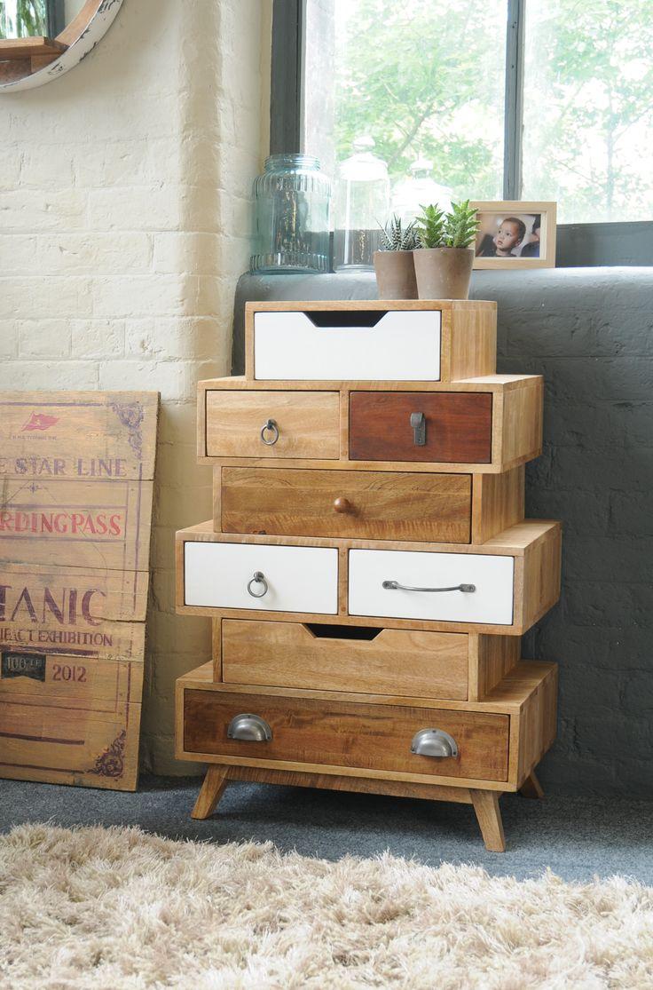 die besten 25 kommode schubladen organisieren ideen auf pinterest organisation von kommode. Black Bedroom Furniture Sets. Home Design Ideas