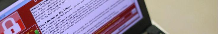 NIEUW KABINET MOET NU ECHT MEER INVESTEREN IN CYBERSECURITY    Digitale veiligheid is van groot belang, zegt de Nederlandse overheid. Maar het wordt nu hoog tijd dat een nieuw kabinet daar ook echt geld voor gaat uittrekken, stellen MKB-Nederland en VNO-NCW. Afgelopen weekend werden in Nederland tienduizenden computers besmet met ransomware (WannaCry Ransomware). De politie adviseert de komende dagen online voorzichtig te zijn en maatregelen te treffen tegen dit virus.