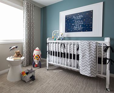 17 Best Images About Baby Boy Nurseries On Pinterest