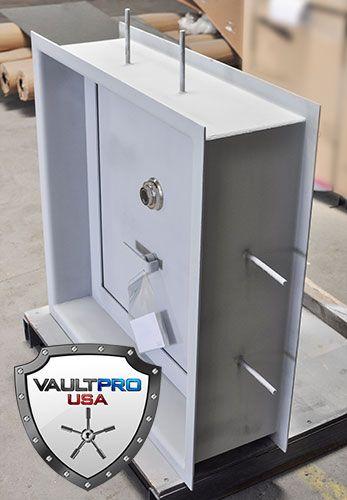 Safe Hatch Doors : Best vault doors images on pinterest