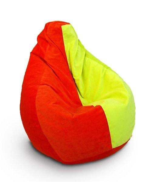 кресла груши из ткани велюр отличное решение для Вашего дома заказать можно на территории всей Украины с прямой доставкой к подъезду.