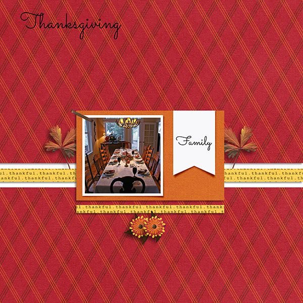 Gobble Gobble Kit by Dandelion Dust Designs      available free to newsletter subscribers....sign up now      -http://dandeliondustdesigns.us11.list-manage.com/subscribe