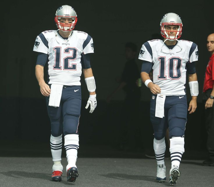fe1457df5 ... Game Day Photos Patriots at Dolphins - Week 17 New England Patriots EIU  Joins Jimmy Garoppolo ...