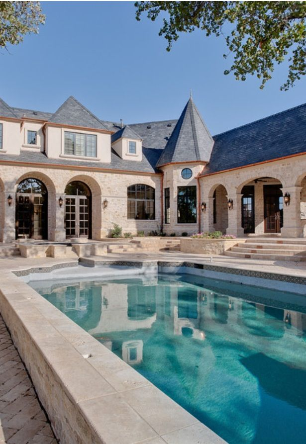 82 Best Dallas Metro Images On Pinterest Beautiful Homes
