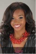 30 Best Sew Ins Hair Images On Pinterest