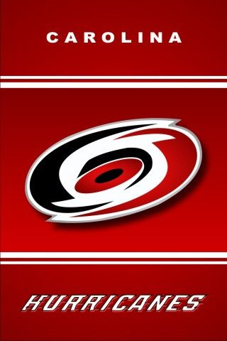Carolina Hurricanes hockey
