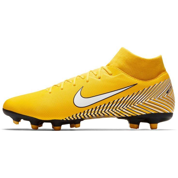 Nike Fußballschuhe 2021