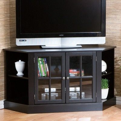 46 Best Top 10 Tv Stands Images On Pinterest