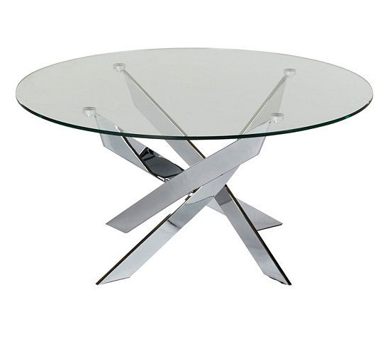 Table basse pivo verre table basse bas et verre for Table 0 5 ans portneuf