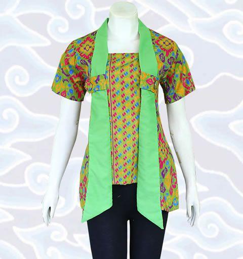 blus bm124 di http://senandung.net/blus-batik-wanita-modern/