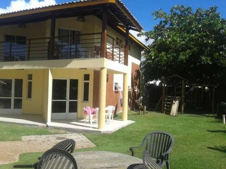 Casa à venda com 3 Quartos, Itacimirim, Camaçari - R$ 390.000 - ID: 2923873160 - Imovelweb
