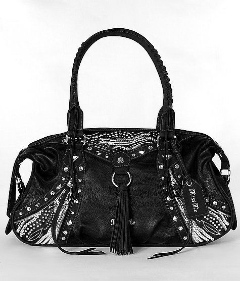 Miss Me purse<3
