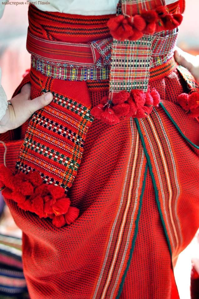invitation to wedding ukrainian textiles and traditions%0A Traditional clothing of Ukraine Pokuttya
