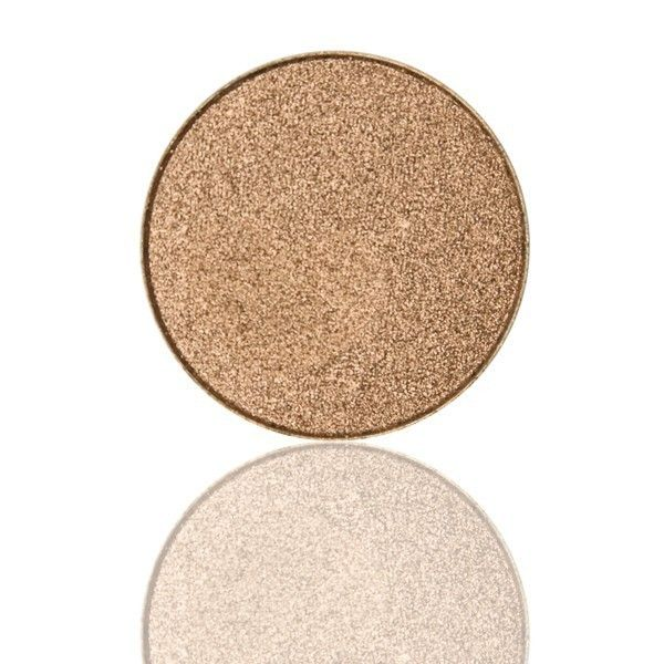Bring out your inner glow. copper-eyeshadow-for-redheads makeup-for-redheads #makeup #redheads