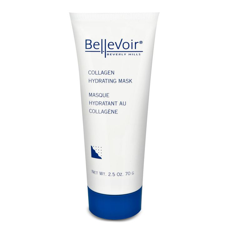 Buy Collagen Hydrating Mask from bellevoir.com at reasonable prices. You can buy much more beauty products with us at (626) 284-3686.
