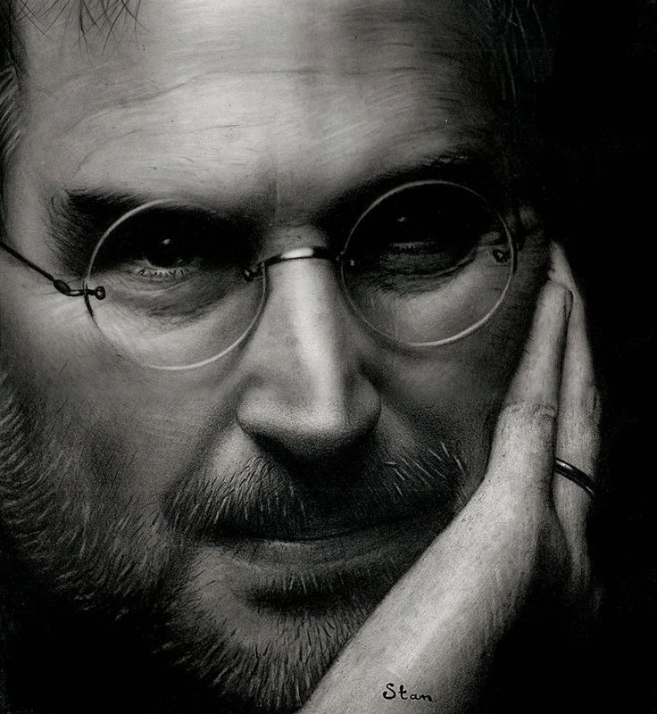Very thankful for Steve Jobs and his genius. He will be missed by many and remembered by all. He is a Legend and will always be!!!