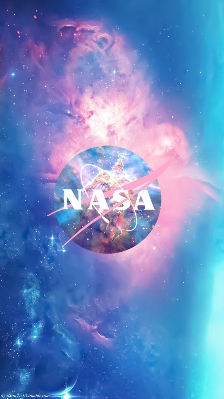 Assassins Can Fly Astronaut Aesthetic Lockscreens Edits Made