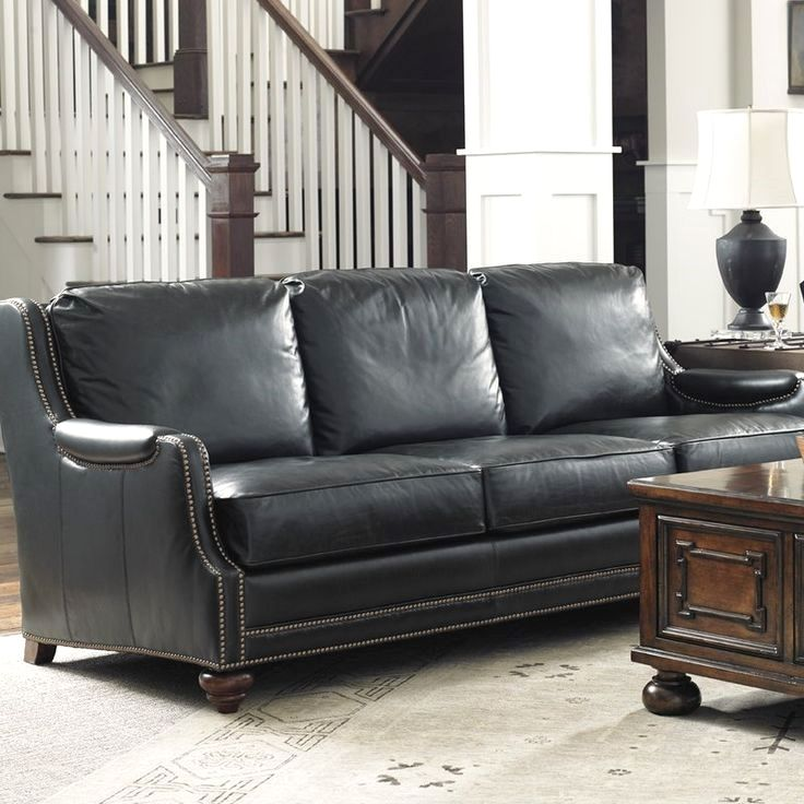 Choosing A Leather Sofa Improve Your Home Decor With A Brand New Settee Considering The Variety Of Kinds To Pick Best Leather Sofa Furniture Best Sofa Brands